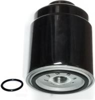 Fuel Filter 6WF10112