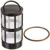 Fuel Filter 6WF10122