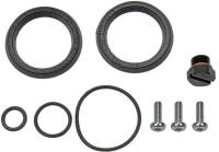 Fuel Filter Seal Kit 904-124