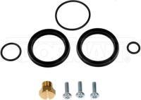 Fuel Filter Seal Kit 904-124HP