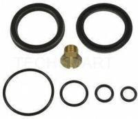 Fuel Filter Seal Kit F81003