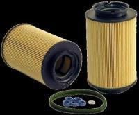 Fuel Filter 33037