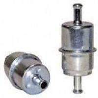Fuel Filter 33095