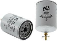 Fuel Filter 33123