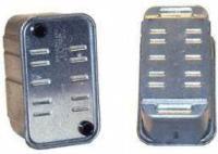 Fuel Filter 33130
