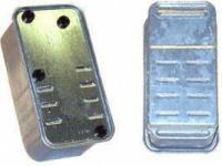 Fuel Filter 33136