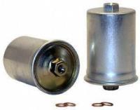 Fuel Filter 33156