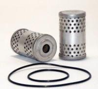 Fuel Filter 33207
