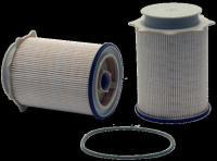 Fuel Filter 33255