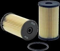 Fuel Filter 33256