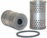 Fuel Filter 33271