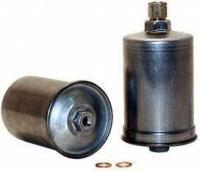 Fuel Filter 33291
