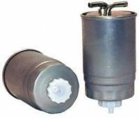 Fuel Filter 33467