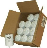 Fuel Filter (Pack of 12) 33472MP