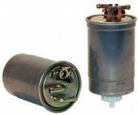 Fuel Filter 33509