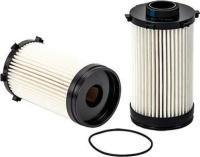 Fuel Filter 33733