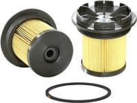 Fuel Filter 33817