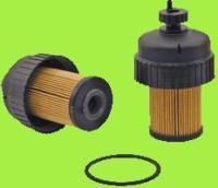 Fuel Filter 33976