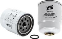 Fuel Filter WF10112