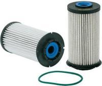 Fuel Filter WF10245