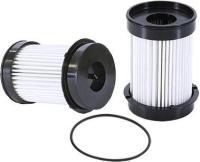 Fuel Filter WF10255NP