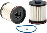 Fuel Filter WF10451