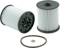 Fuel Filter WF10509