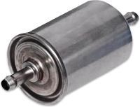 Fuel Filter BF853