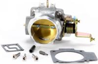 Fuel Injection Throttle Body 1724