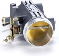 Fuel Injection Throttle Body 1780