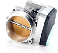 Fuel Injection Throttle Body 1782
