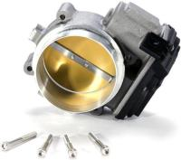 Fuel Injection Throttle Body 1821