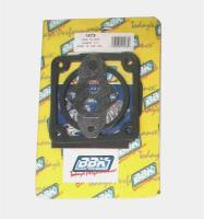 Fuel Injection Throttle Body Mounting Gasket 1573