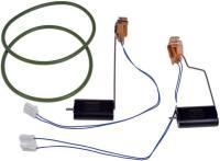Fuel Level Sensor 911-048