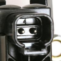 Fuel Lift Pump HFP943
