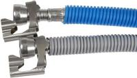 Fuel Line Assembly 800-864
