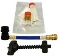 Fuel/Oil Line Tools UV-321400H