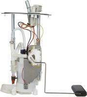 Fuel Pump And Hanger With Sender SP2062M