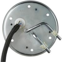 Fuel Pump And Hanger With Sender SP2229H