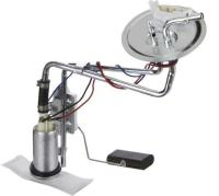 Fuel Pump And Hanger With Sender SP223H