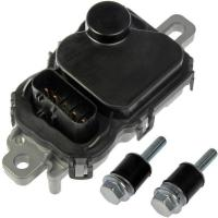 Fuel Pump Control Module 590-001
