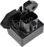 Fuel Pump Control Module 601-225
