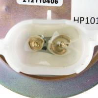 Fuel Pump Hanger Assembly HP10146