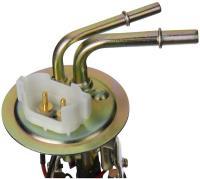 Fuel Pump Hanger Assembly SP236H