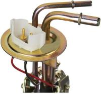 Fuel Pump Hanger Assembly SP237H