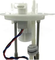 Fuel Pump Module Assembly AGY-00310161