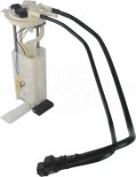 Fuel Pump Module Assembly AGY-00310196