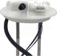 Fuel Pump Module Assembly AGY-00310641