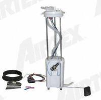 Fuel Pump Module Assembly E3501M