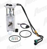 Fuel Pump Module Assembly E3507M